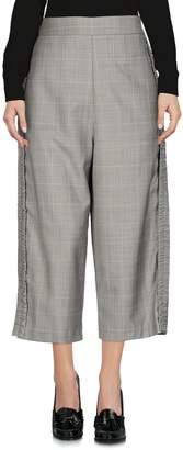 Andreaturchi ANDREA TURCHI 3/4-length shorts