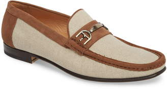 ca026cca67e8b Mens Two Tone Loafers | over 200 Mens Two Tone Loafers | ShopStyle