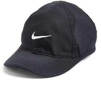 Nike 'Feather Light' Dri-FIT Cap