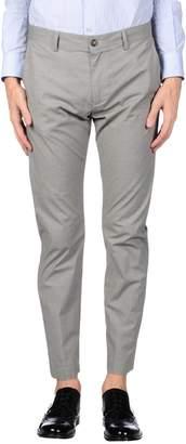 Mauro Grifoni Casual pants - Item 36736631WX