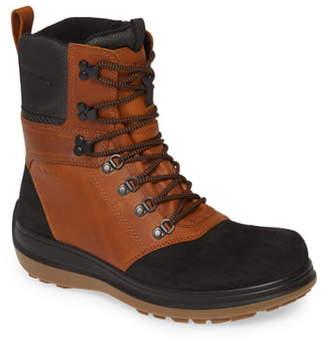 Ecco Roxton Heavy Snow Boot