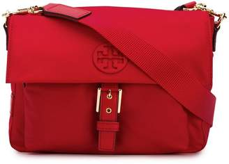 Tory Burch Tilda cross-body bag