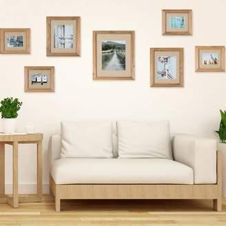 DAY Birger et Mikkelsen Loon Peak Sharleen 7 Piece Gallery Picture Frame Set