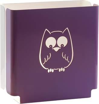 KidsKitchen Kids Owl Night Light