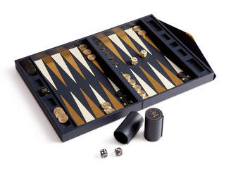 Ralph Lauren Home Sophie Backgammon Set