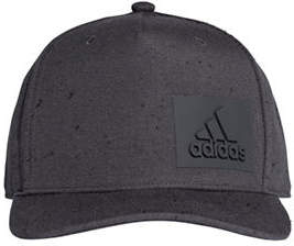 adidas Melange Wool-Blend Baseball Cap