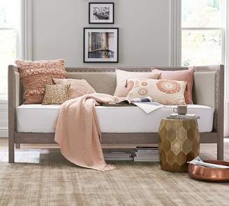 Pottery Barn Toulouse Daybed