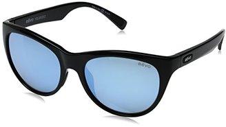Revo Barclay Sunglasses $111.92 thestylecure.com