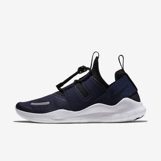 Nike Free RN Commuter 2018 Women's Running Shoe