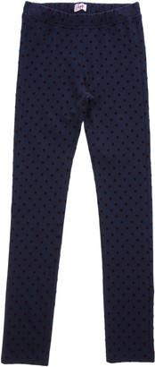 Il Gufo Casual pants - Item 13007564CO
