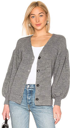 Lovers + Friends Kenora Cardi