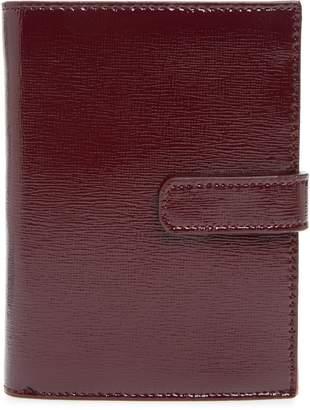 Nordstrom Lauren Leather Bifold Wallet