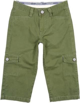 GUESS Casual pants - Item 13186519LG