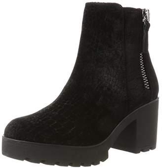 00c72ce5ba16 Aldo White Boots For Women - ShopStyle UK