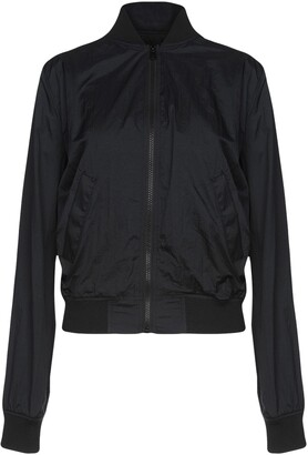 Love Moschino Jackets - Item 41841746VR