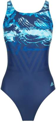 adidas Parley Swimsuit