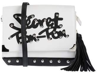 Secret Pon Pon SECRET PON-PON Cross-body bag