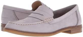 Sperry Seaport Penny Women's Shoes
