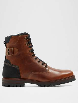 Aldo Proaviel Fully Lined Boot