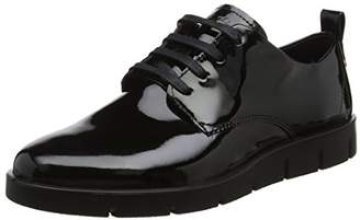 7f92afdd7e7aa6 Discount Ecco Shoes - ShopStyle UK