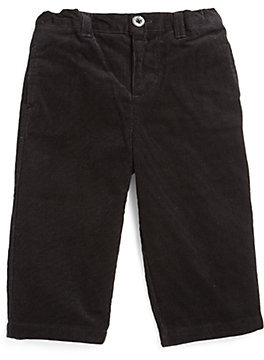 Hartstrings Infant's Corduroy Pants