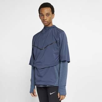 Nike Therma Sphere Men's Running Top