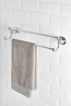 Next Harlow Towel Rail
