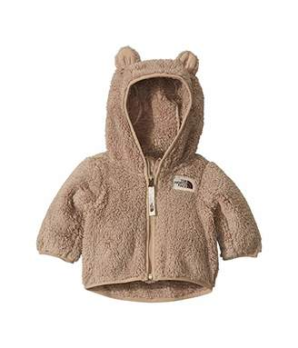 The North Face Kids Campshire Bear Hoodie (Infant)