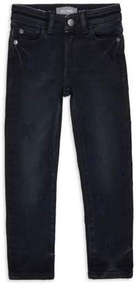 DL1961 Premium Denim Girl's Starstruck 8 Skinny Jeans