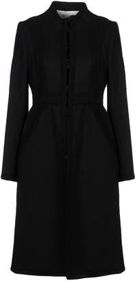 Valentino Overcoats