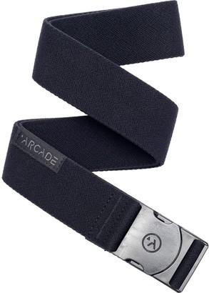 Arcade Midnighter Belt - Men's