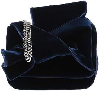 N°21 Ndegree21 Handbags