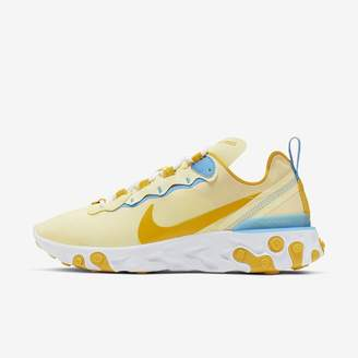 Nike Women's Shoe React Element 55