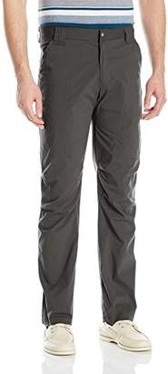 Woolrich Men's Outdoor Modern Fit Pant