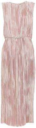 Gucci 3/4 length dresses - Item 34915803OD