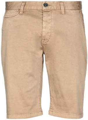 Denham Jeans Bermudas - Item 13287865EC