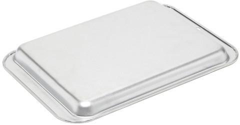 "Nordicware Compact Ovenware 10"" Baking Sheet"