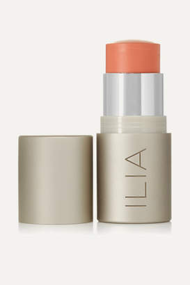 Ilia Multi-stick - I Put A Spell On You