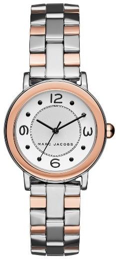 Marc By Marc JacobsWomen's Marc By Marc Jacobs Riley Bracelet Watch, 28Mm
