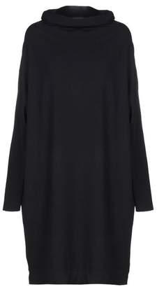 Base London Short dress