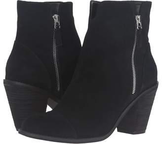 SoftWalk Fairhill Women's Boots