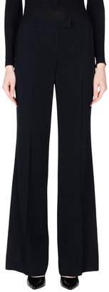 Marella Casual pants