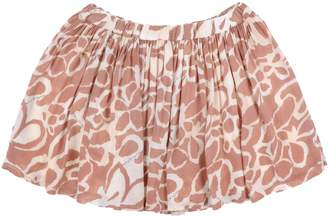 Manila Grace Skirts - Item 35289005VL