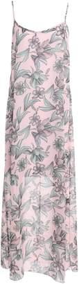Satine Long dresses - Item 34919304CR