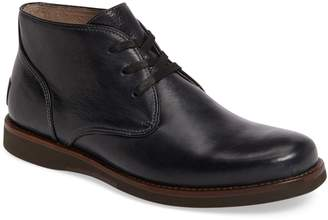 John Varvatos Brooklyn Chukka Boot