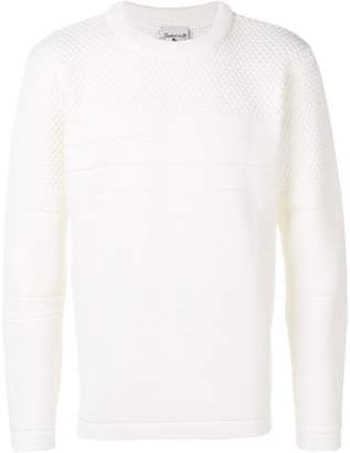 S.N.S. Herning long sleeved jumper