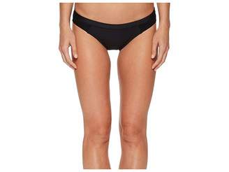 Lole Mesh Caribbean Bottoms Women's Swimwear