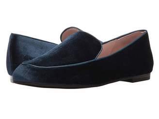 Chinese Laundry Gabby Women's Slip on Shoes