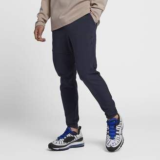 Nike Sportswear Tech Men's Pants