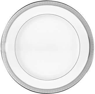 Mikasa Dinner Plate